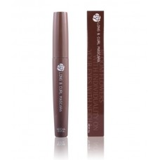 Long and Curl Mascara