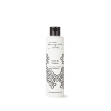 BB&L Make-Up Remover
