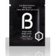 BB 1 Lifting Cream