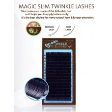 Neicha Twinkle Slim Lashes A 0.20