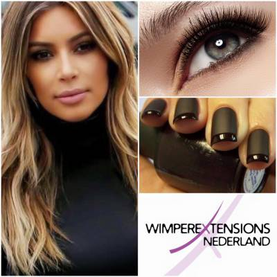 b2ap3_thumbnail_Wimperextensions-Nederland-facebookactie.jpg