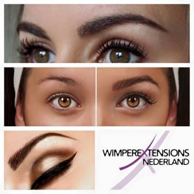 b2ap3_thumbnail_browtreatment-wimperextensions-nederland.jpg