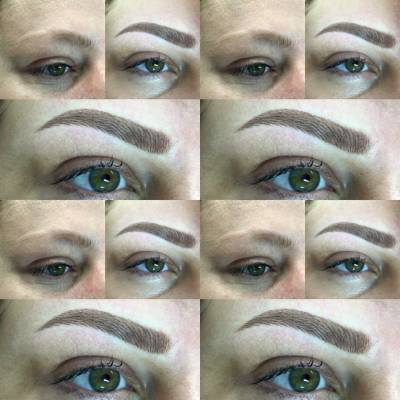 b2ap3_thumbnail_perfecte_wenkbrauwen-permanente-make-up-wimperextensions-nederland.jpg