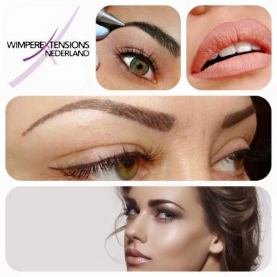 b2ap3_thumbnail_permanente-make-up-actie-wimperextensions-nederland.jpg